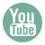 SG_Youtube