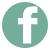 SG_facebook